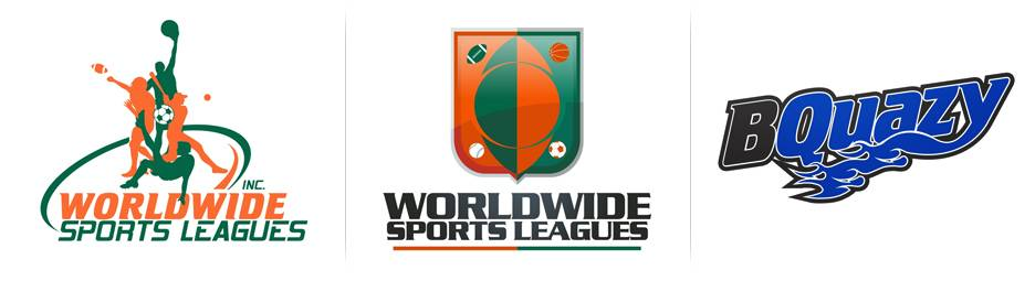 Sports Logo Design Sports Logo Design Logos