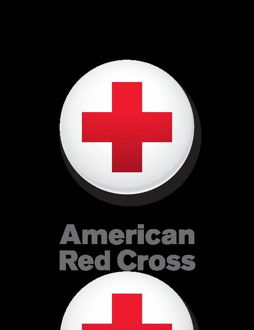 American Red Cross Logo Png American Red Cross Partnership