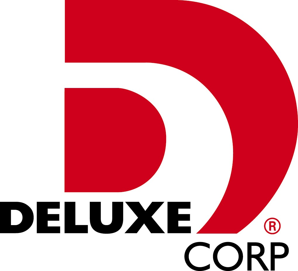 deluxe corporation The company also sells personalized checks, accessories and other services  directly to consumers for more information about deluxe, visit wwwdeluxecom.